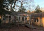 Foreclosed Home en WEBB FARM RD, Greenwood, DE - 19950