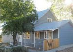 Foreclosed Home en 2600 RD, Cedaredge, CO - 81413