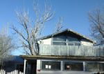 Foreclosed Home en 32 RD, Clifton, CO - 81520