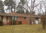Foreclosed Homes in Decatur, GA, 30032, ID: F3925393