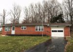 Foreclosed Home en W DOGWOOD DR, Marengo, IN - 47140