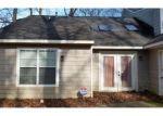 Foreclosed Home in FARM VALLEY DR NE, Woodstock, GA - 30188