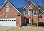 Foreclosed Home in WELLBROOK CT, Loganville, GA - 30052