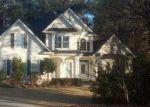 Foreclosed Home en ZACK CT, Mcdonough, GA - 30252