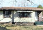 Foreclosed Home en 31ST ST, Rock Island, IL - 61201