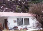 Foreclosed Home en HIGHWAY 95, New Meadows, ID - 83654