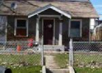 Foreclosed Home en 12TH AVE N, Nampa, ID - 83687
