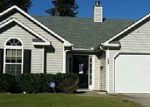 Foreclosed Home in LUXFORD DR, Douglasville, GA - 30135