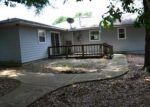 Foreclosed Home en SE 3RD AVE, Keystone Heights, FL - 32656