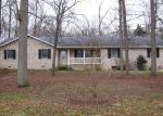 Foreclosed Home en WALNUT ST, Church Hill, MD - 21623