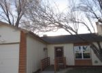 Foreclosed Homes in Grand Junction, CO, 81503, ID: F3928297
