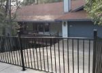 Foreclosed Home en TIFFENI DR, Twain Harte, CA - 95383