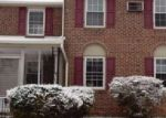Foreclosed Home en GLENTAY AVE, Lansdowne, PA - 19050