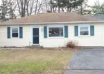 Foreclosed Home en SENECA RD, Mentor, OH - 44060