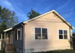 Foreclosed Home en RADIO RD, Tuckerton, NJ - 08087