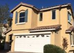Foreclosed Home en CANTABRIA HEIGHTS AVE, Las Vegas, NV - 89183