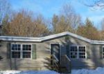 Foreclosed Home en BEECH AVE, Howard City, MI - 49329