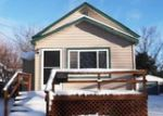 Foreclosed Home en E HART ST, Bay City, MI - 48706