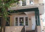 Foreclosed Homes in Trenton, NJ, 08618, ID: F3928914