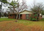 Foreclosed Home in KNIGHT ST, Shreveport, LA - 71104