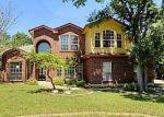 Foreclosed Home en CANYON CIR, Boerne, TX - 78015