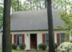Foreclosed Home in CHERRY CREEK DR, Newport News, VA - 23608