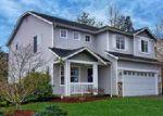Foreclosed Homes in Everett, WA, 98208, ID: F3929657