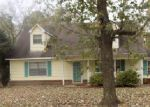 Foreclosed Home in CLIFFORD RD NW, Huntsville, AL - 35810