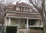 Foreclosed Home en TREMONT AVE, Lima, OH - 45801