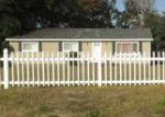 Foreclosed Home in HIGHWAY 15-401 E, Bennettsville, SC - 29512