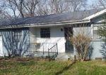 Foreclosed Home en SANTA MONICA BLVD, Gallatin, TN - 37066