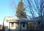 Foreclosed Home en N ELIZABETH ST, Denver, CO - 80205