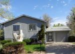 Foreclosed Home en ALTURA BLVD, Aurora, CO - 80011