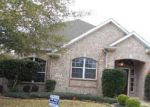 Foreclosed Home en SILVERWOOD WAY, Houston, TX - 77070