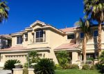 Foreclosed Home en PAGE RANCH CT, Las Vegas, NV - 89131