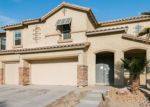Foreclosed Home en VILLA EMO ST, North Las Vegas, NV - 89031