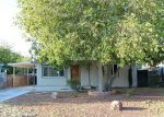Foreclosed Home in IDAHO AVE, Las Vegas, NV - 89104