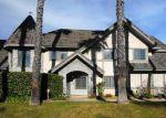 Foreclosed Home en BUCCANEER WAY, Coronado, CA - 92118