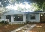 Foreclosed Home en W FLORILAND AVE, Tampa, FL - 33612