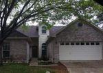 Foreclosed Home en CANYON COURT DR, San Antonio, TX - 78247
