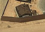 Foreclosed Home en MOONDANCE CELLARS CT, Las Vegas, NV - 89139