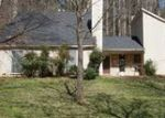 Foreclosed Home en TALLOW BOX DR, Roswell, GA - 30076