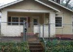 Ejecuciones Hipotecarias en Hot Springs National Park, AR, 71913, Identificación: F3931277