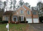 Foreclosed Home en LIGHTWOOD WAY NW, Acworth, GA - 30102