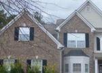 Foreclosed Home en DOMINIQUE CT, Fayetteville, GA - 30214