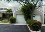 Foreclosed Home en NW 14TH CT, Hollywood, FL - 33026