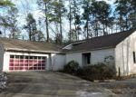 Foreclosed Home en LERIDA CIR, Hot Springs Village, AR - 71909