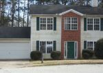 Foreclosed Home en OAK TERRACE DR SE, Atlanta, GA - 30316