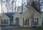 Foreclosed Homes in Lawrenceville, GA, 30044, ID: F3934030