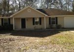 Foreclosed Home in OLD CCC RD, Brunswick, GA - 31523